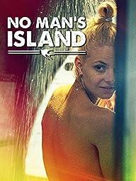 No Man\'s Island