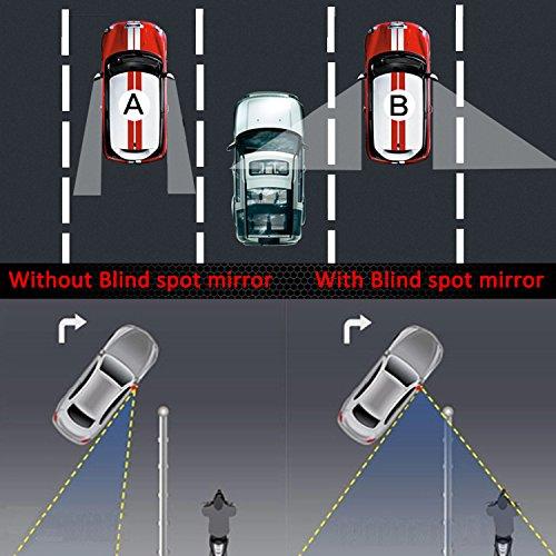 Ampper-Slender-Blind-Spot-Mirror