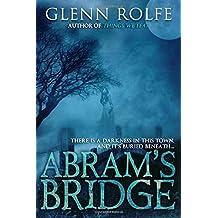 Abram's Bridge