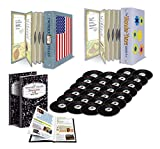 The Wonder Years: Complete Series (slipcase)(26DVD)