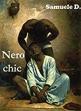 Nero chic
