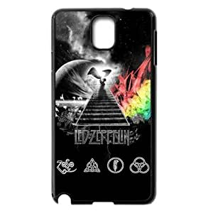 Samsung Galaxy Note 3 Phone Case Led Zeppelin