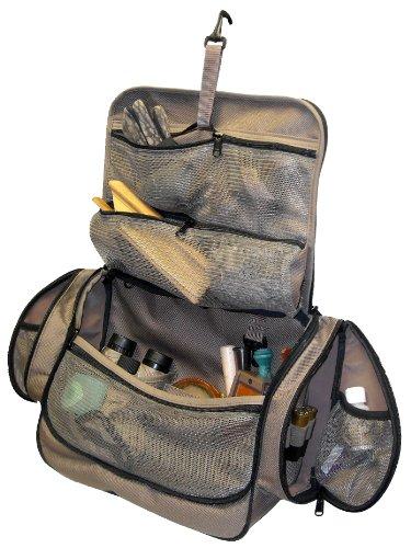 Sportsman's Outdoor Products Beard Buster Gear Hog Bag (Camo/New Mossy Oak Breakup) -