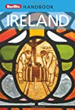 Ireland, Alannah Hopkin, 1780041632