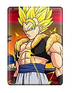 Awesome SWDqHkl3775dsbRz Charejen Defender Tpu Hard Case Cover For Ipad Air- Dbz by icecream design