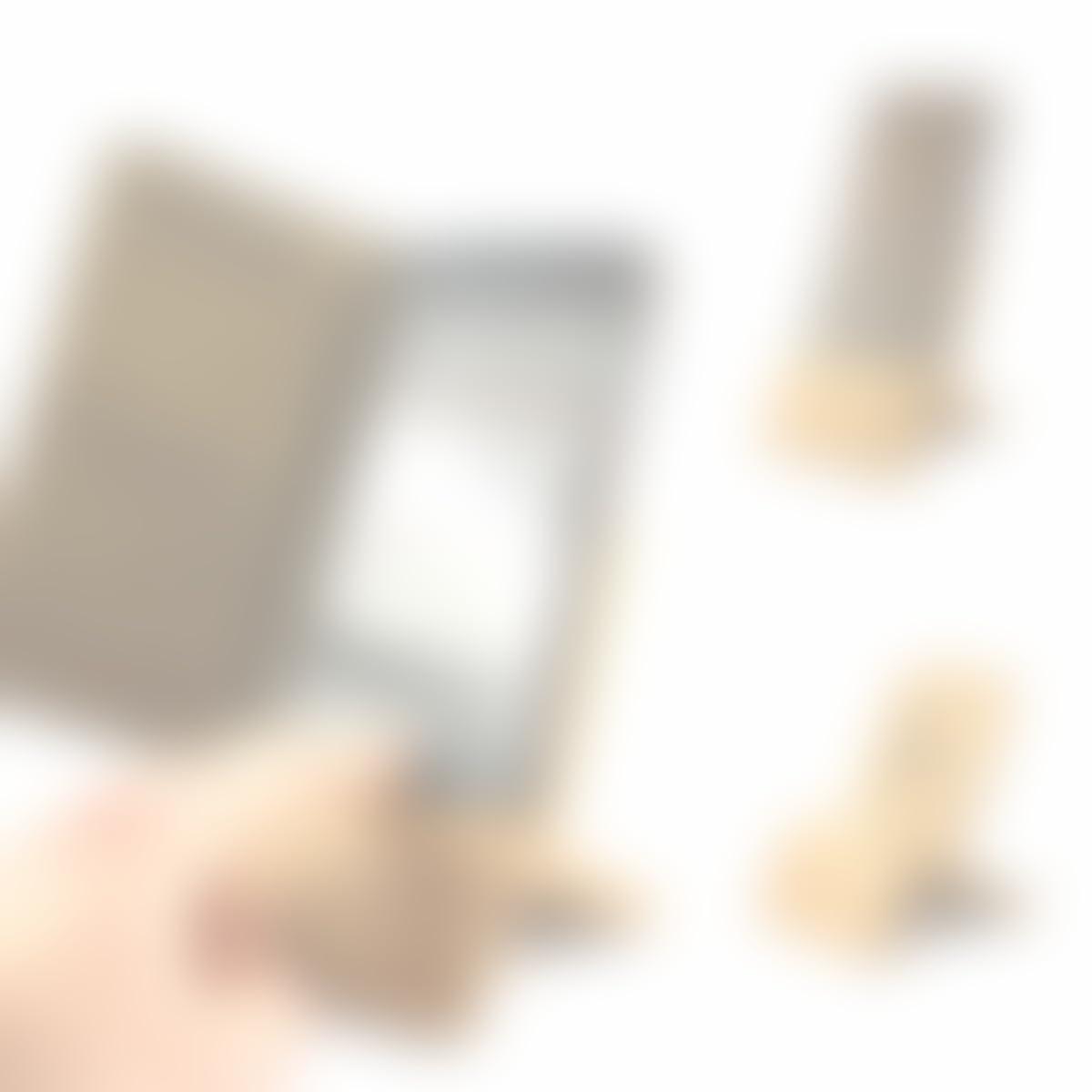 Handytasche Samsung Galaxy A5 2017 Handyh/ülle Smartphone Filzh/ülle Handy H/ülle Tasche Cover Case Filz Wollfilz herz am stiel kinkerlitzchen handmade herzballon herzblume verspielt Geschenk Freundin