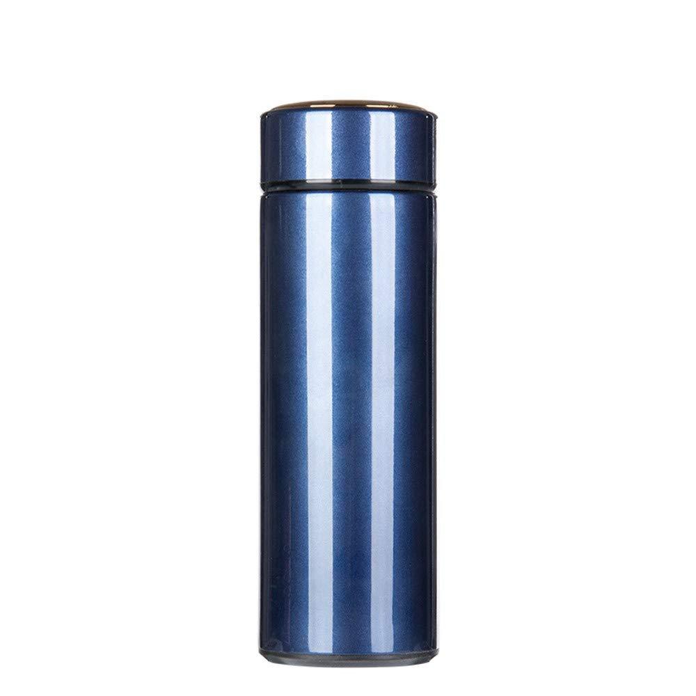 HASDL Thermosbecher Geschäfts-Isolierungs-Cup-Geschenk-Cup-Tätigkeits-Erinnerungscup B07LGXT3DJ | | | Elegant Und Würdevoll  77900d