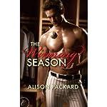 The Winning Season | Alison Packard