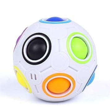 Wei Exotische Kreative Dekompressionswurfel Kinderspielzeug