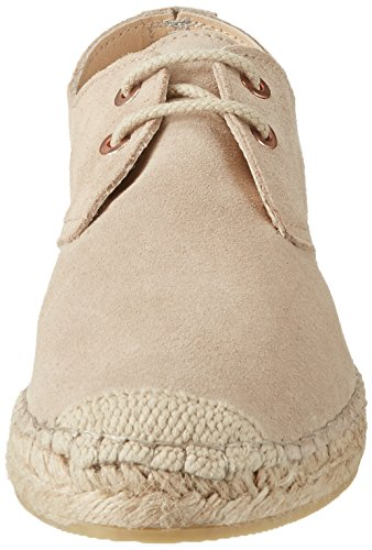 Fred Af Bretoniere Dame Beige Sneakers (sand) UzyV41Eb