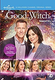 The Good Witch: Season 6