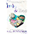 Ink and Lies: A Funny, Sexy Love Story