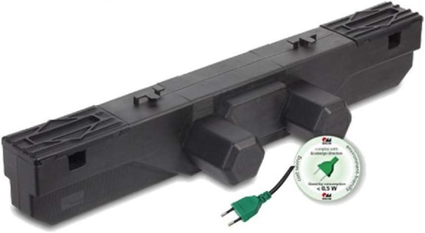 Ventadecolchones - Motor de Cama Artículada Germany con Mando con Cable