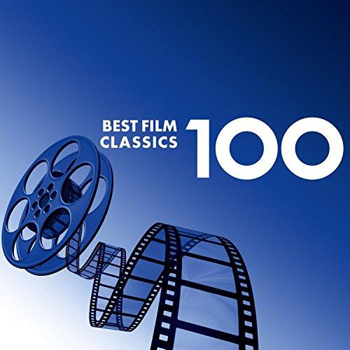 100 Best Film Classics ()