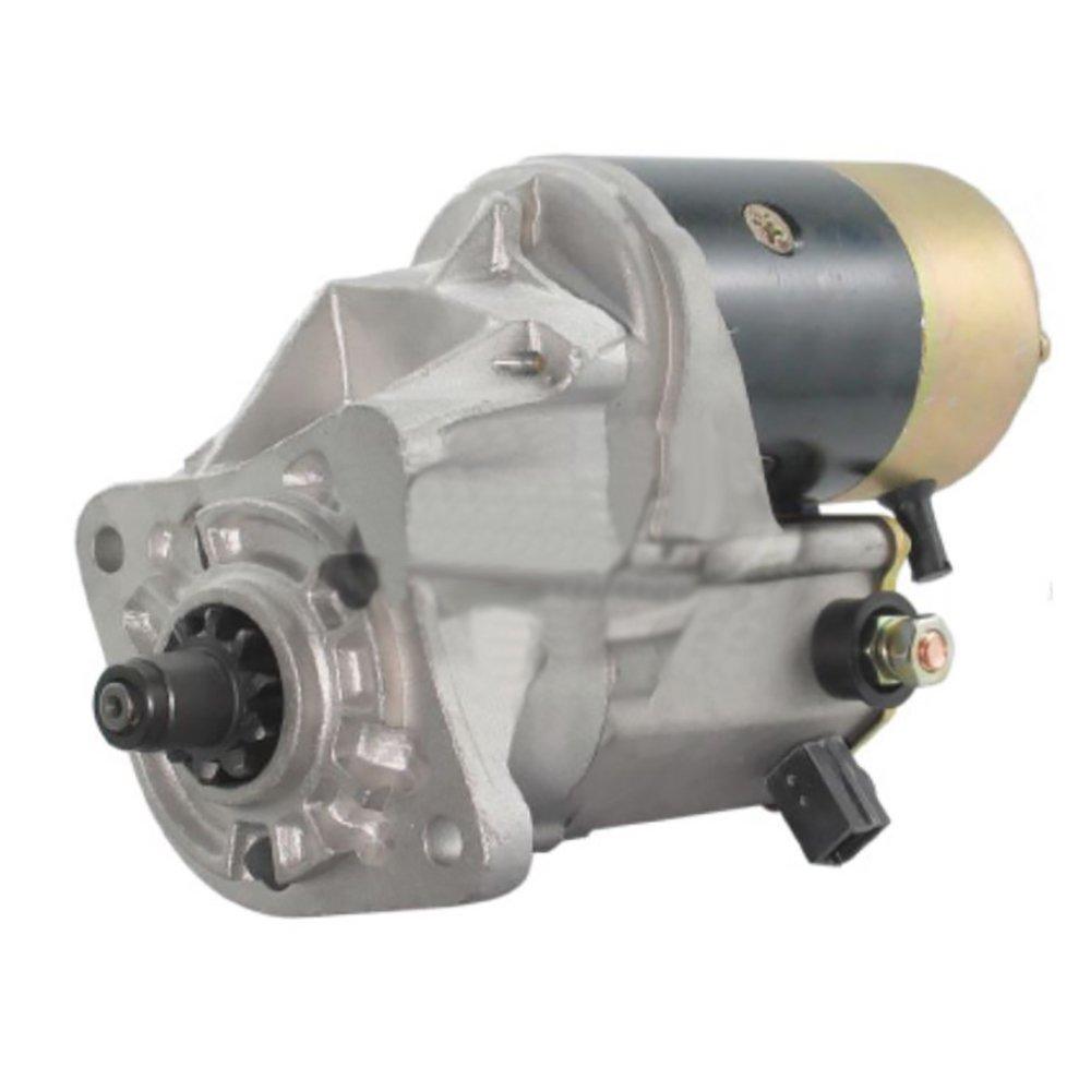 ... 1835c Case Skid Steer Starter | www.topsimages.com on case 580 wiring  diagram ...