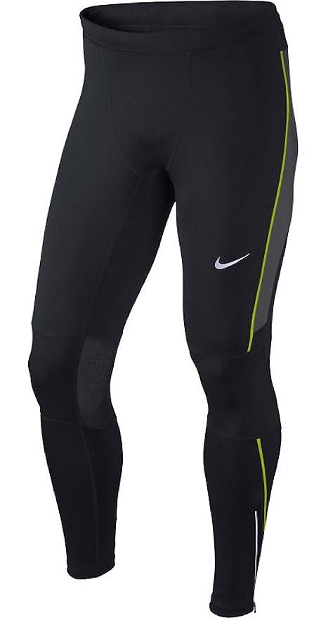 e8d7a8569cfe Amazon.com  Nike Golf Men s Dri-Fit Stripe Pant  Sports   Outdoors