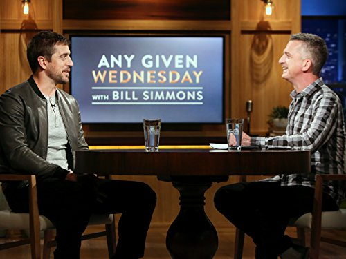 speed-round-with-aaron-rodgers