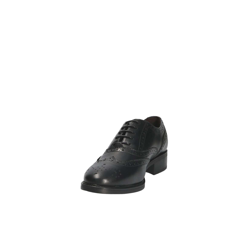 140424 Femmes Sacs Maritan Chaussures Richelieus Et d8wqZ