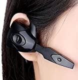 Wireless Headphones ,Zhaocai In-ear Stereo Bluetooth Gaming Headset - Best Reviews Guide