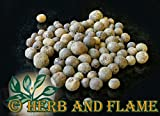 Dried Allspice / New Spice Herb Berry Whole 3 pound
