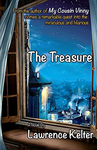 (The Treasure)