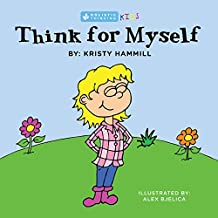 Think For Myself: Holistic Thinking Kids