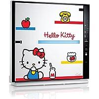 Rabbit Air MinusA2 Hello Kitty Edition SPA-700A [Sweet Home, Germ Defense]