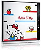 Cheap Rabbit Air MinusA2 Hello Kitty Edition SPA-700A [Sweet Home, Germ Defense]