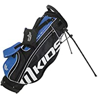 MKids Stand Bag - Blue, 61-Inch