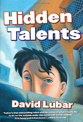Read Online Hidden Talents PDF