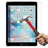iPad Mini 3 2 1 Glass Screen Protector, InaRock 0.26mm Tempered Glass Screen Protector for iPad Mini / iPad Mini 2 / iPad Mini 3 / New Apple iPad Mini with Retina Display - PDA Handheld Accessories