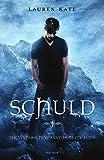 Schuld (Fallen, Band 5)