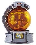 Bandai Uchu Sentai Kyuranger Kyutama Gattai 04 Tenbin Voyager