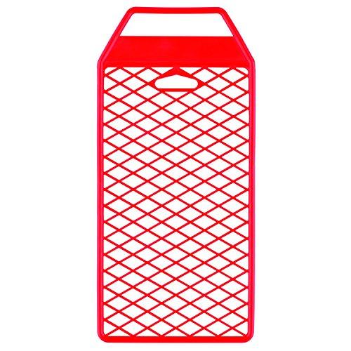 Shur-Line 3780 Paint Grid ()