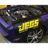 JEGS Fender Cover with Pocket