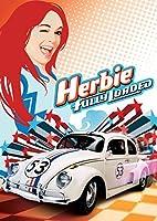 Herbie - Fully Loaded