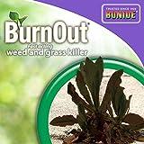 Bonide (BND7464) - Burnout Concentrate, Fast Acting