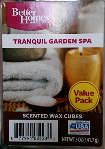 better-homes-and-gardens-value-wax-cubes-tranquil-garden-spa