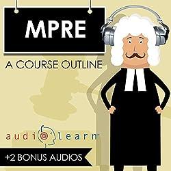 MPRE AudioLearn