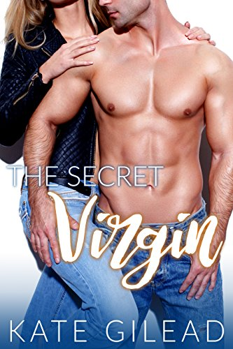 the-secret-virgin