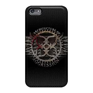 YKD1173DtYq Case Cover Protector For Iphone 6 Megadeth Band Case