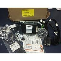 Genuine Subaru Remote Start 2015 2016 Legacy & Outback w/ Turn Start H001SAL001