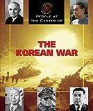The Korean War, Rob Edelman, 1567119212