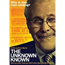 Unknown Known, The