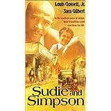 Sudie & Simpson