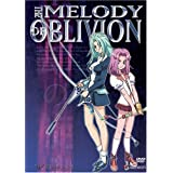 The Melody of Oblivion: V.5 Refrain