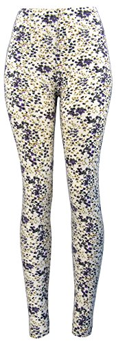 lush-moda-extra-soft-leggings-with-designs-variety-of-prints-44f
