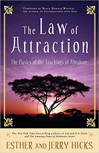 Law of attraction games online