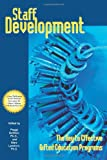 Staff Development, Mary Landrum, 1882664418