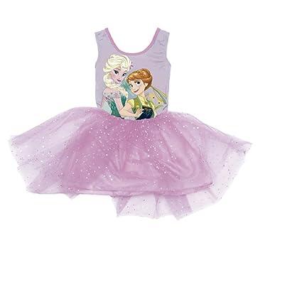 Kleid pink 98